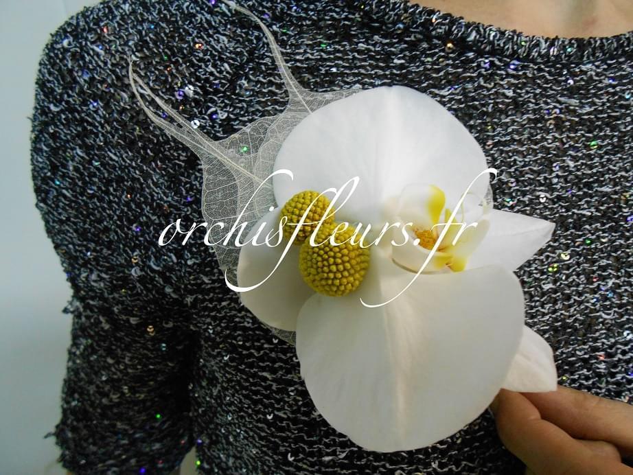 Mariage Boutonni u00e8res Mariage  Fleuriste ORCHIS fleuriste Bois d'Arcy 78390  # Fleuriste Bois D Arcy